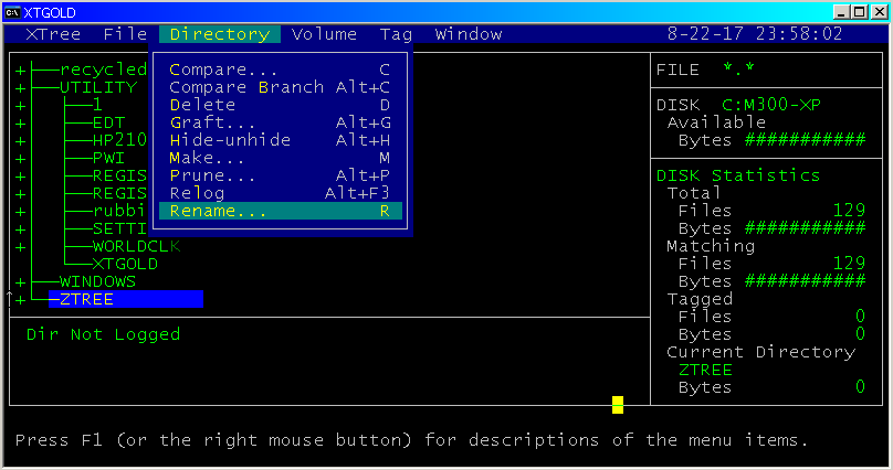 Xchat for windows alternatives and similar software.